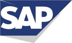 SAP сообщила о рекордной прибыли за второй квартал