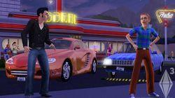 Инвесторам: детальные подробности предстоящего дополнения к The Sims 3