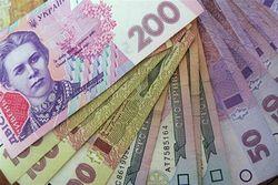 Гривну девальвируют в интересах украинских олигархов-экспортеров