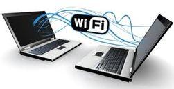 Mail.ru построит публичный Wi-Fi в Москве бесплатно