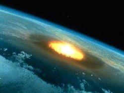 Астрономы предупредили о трех опасных для Земли астероидах