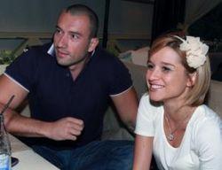 Бородина и Терехин помолвлены. ТОП хэппи-эндов «Дома-2»