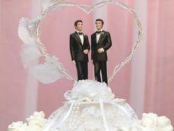 Обама за однополые браки