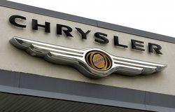Chrysler забраковал 370 тыс. авто. Реакция рынка