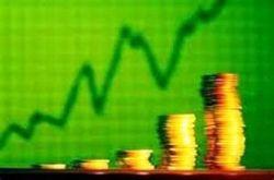 Совокупные активы банков Казахстана в марте возросли на 1,3 проц.