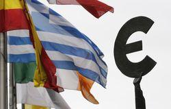 Новые лидеры Европы пересматривают политику жесткой экономии