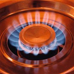 Коммерция или политика? Об узбекском газе для Кыргызстана