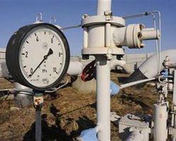 Почему Ташкент и Душанбе не могут договориться по газу