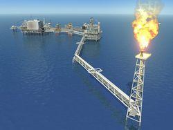 Насколько повысят энергобезопасность Украины новые месторождения газа