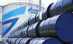 Договор о ценообразовании был подписан между ФНС и «Газпром нефтью»