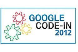 Google: школьник из Украины - победитель конкурса программистов