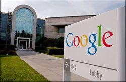 Google и французы не смогли договориться о цене спора. Мнения блогеров