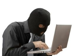 Белый дом отбил хакерскую атаку без потерь