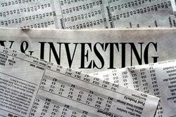 Инвестпривлекательность Украины рекордно обвалилась