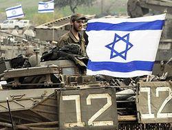 Россия предложит дипломатические решения конфликта в секторе Газа