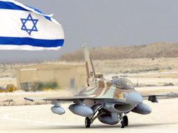 Израиль не будет арендовать греческие острова для своих военных баз