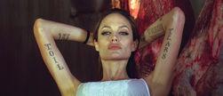 Анджелина Джоли о конце карьеры в кино. ТОП фильмов принесших ей славу