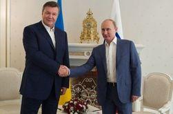 Главы Украины и РФ встретятся на черноморском побережье в Сочи