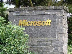 Перестарались: Microsoft уличила «Би-Би-Си» и «Википедию» в пиратстве