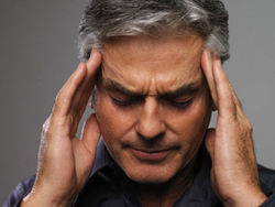 Порнофильмы могут стать причиной головных болей