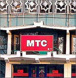 Проблемы МТС в Узбекистане – общие с другими зарубежными компаниями