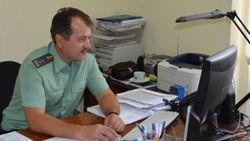 В России судебные приставы будут искать должников во «ВКонтакте»