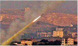 Генсек ООН предостерег о последствиях вторжения в сектор Газа