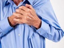 Ученые выяснили, какой витамин виноват в болезнях сердца