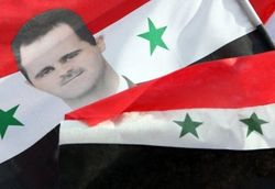 Разрастание конфликта в Сирии - страны отзывают подданных из Ливана