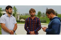 Почему Рамзан Кадыров хочет уйти из соцсети Instagram