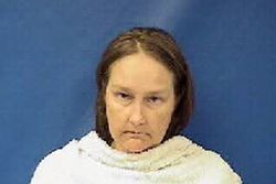 Жена судьи из Техаса могла убить двух прокуроров