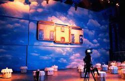 ТНТ раскрыл секреты 2013г журналистам и рекламодателям