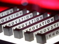 Украина вошла в ТОП инновационных государств мира