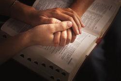 СМИ: ученые расшифровали секретный код Библии