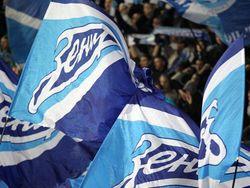 «Зенит» стал одним из 50 самых дорогостоящих футбольных брендов мира