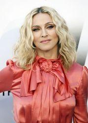 Музыкальный еженедельник Billboard назвал Мадонну лучшей