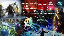 ТОП поиска Яндекса: GTA и Гонки - самые популярные игры для мальчиков