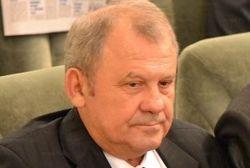 Пять лет тюрьмы с отсрочкой получил экс-мэр Николаева