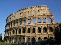 Рейтинг агентств недвижимости Италии: Home and Dom опережает конкурентов