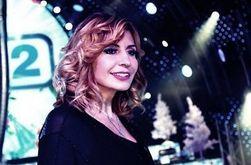 Опыт PR: Ирина Агибалова решила вернуться на шоу Дом-2