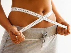 Влияние профессии на вес человека в Украине иное, чем в США