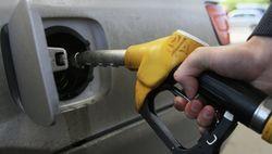 Самый дорогой в Европе бензин – в Норвегии, самый дешевый – в Беларуси