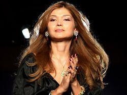 Франция подозревает в коррупции «принцессу Узбекистана» Гульнару Каримову - СМИ