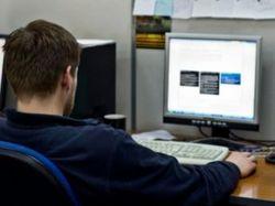 Twitter в России по предписанию Роскомнадзора блокирует сообщения о суициде