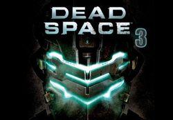 Игра Dead Space 3: особенности релиза и мнение геймеров в ВКонтакте
