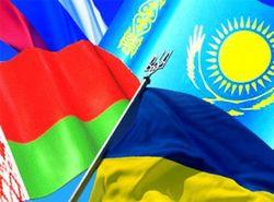 Ограничить украинский экспорт ТС может только по правилам ВТО – Мунтиян