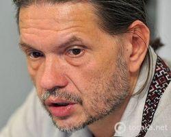 Украинская оппозиция: дата киевских выборов будет назначена в кратчайшие сроки