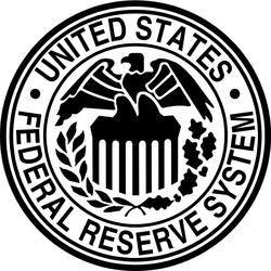 Преемником Бернанке на посту главы ФРС США может стать женщина - СМИ