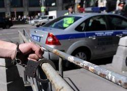 В Москве задержали аферистов-полицейских, избивших подельника-таджика