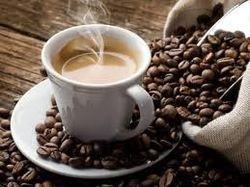 Кофе должно быть на втором месте после воды в рационе женщин - диетологи